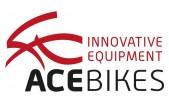 AceBikes