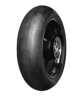 Dunlop KR108 195/65 R17 Achterband Slick