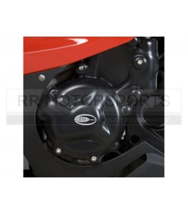Engine protection cover kit, Motorblok bescherming