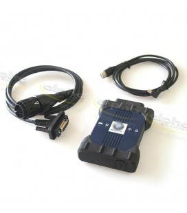 HP RACE CALIBRATION kit 3