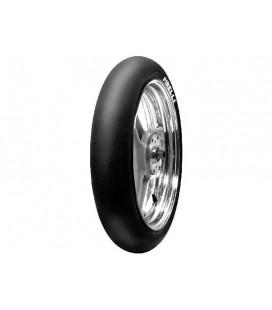 Pirelli Diablo Superbike 120/70 R17