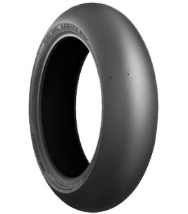 Bridgestone V01 190/650 R17