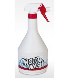 MOTO WASH, Motor shampoo