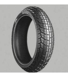 Bridgestone E08Z Rain 180/640 R17