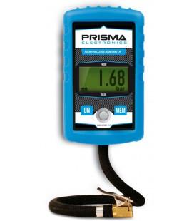 Bandenspanningsmeter digitaal Hiprema 0- 2,5 bar