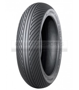 Dunlop KR393 Rain 190/55 R17