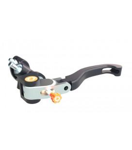 Qnium, Left hand brake radial 12mm