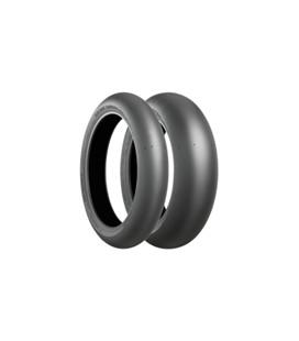 Bridgestone V02 200/655 R17