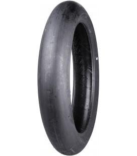 Dunlop KR106 120/70 R17 Voorband Slick