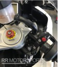 BMW S 1000 RR 2015