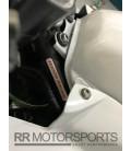 HONDA CBR500 2019 RACER