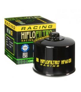 HIFLO FILTRO, Oliefilter