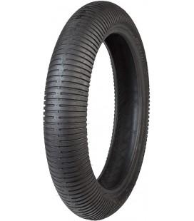 Dunlop KR191 Rain 125/80 R17