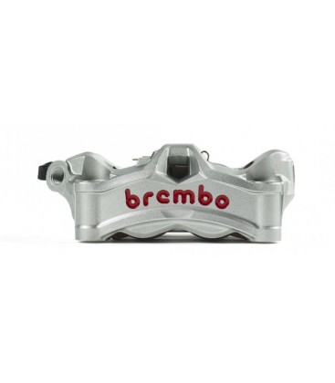BREMBO HPK GP4-RX Radiale remklauw set