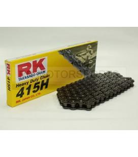 RK 520 Race ketting