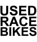 USED RACE BIKES