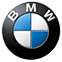 officieël partnerschap BMW