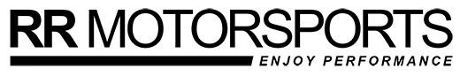 RR Motorsports